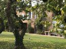 Maison 223 m² Corneilla-del-Vercol  4 pièces