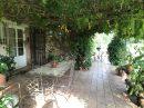 Maison Corneilla-del-Vercol  223 m² 4 pièces