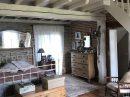 223 m² 4 pièces Corneilla-del-Vercol  Maison