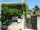 Maison 110 m² Tuchan  4 pièces