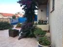 Maison  Millas  75 m² 4 pièces