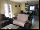 Maison  Millas  4 pièces 75 m²