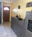 75 m² Maison  4 pièces Millas