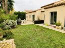 Maison  Millas  168 m² 5 pièces