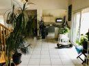 Maison 5 pièces 168 m² Millas