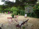 130 m²  Estagel  5 pièces Maison