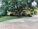 Maison  Le Soler  280 m² 6 pièces