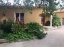 280 m² Maison 6 pièces  Le Soler
