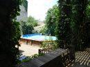 Maison 133 m² Paziols  7 pièces