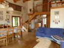 133 m² 7 pièces  Maison Paziols