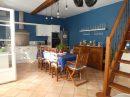 Maison 136 m² 6 pièces Estagel