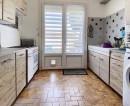 7 pièces  Cabestany  Maison 140 m²