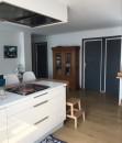 Maison Cabestany  140 m² 7 pièces