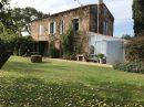 Maison 223 m² 4 pièces Corneilla-del-Vercol