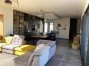 Maison 130 m² Villelongue-dels-Monts  4 pièces