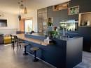 Maison 130 m² 4 pièces Villelongue-dels-Monts