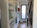 130 m² 4 pièces  Villelongue-dels-Monts  Maison