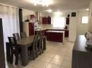 Maison  Villelongue-dels-Monts  5 pièces 125 m²