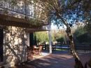 5 pièces  Maison Villelongue-dels-Monts  125 m²