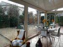 Maison Estagel  113 m² 5 pièces