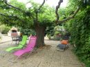 113 m²  5 pièces Maison Estagel