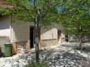 Saint-Paul-de-Fenouillet  5 pièces Maison 140 m²