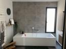 4 pièces  130 m² Villelongue-dels-Monts  Maison