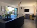 Maison  Villelongue-dels-Monts  4 pièces 130 m²