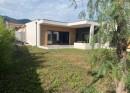 4 pièces  Maison Villelongue-dels-Monts  130 m²