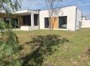 4 pièces 130 m² Maison Villelongue-dels-Monts