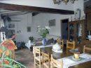 Maison 132 m² 4 pièces Tuchan