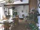 132 m²  Tuchan  Maison 4 pièces