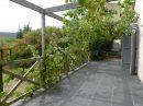 Maison Montgaillard  115 m² 4 pièces