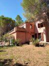 5 pièces   156 m² Maison