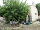 Maison 122 m² Tautavel  5 pièces