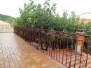 Maison 5 pièces  122 m² Tautavel