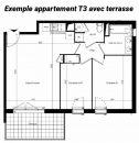 Programme immobilier 0 m²  pièces Perpignan