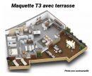 Programme immobilier 0 m² Collioure   pièces