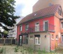 Immobilier Pro 200 m² Strasbourg  0 pièces