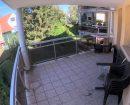 Appartement 99 m² Oberhoffen-sur-Moder  4 pièces