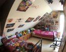 Appartement 85 m² Scherwiller  4 pièces