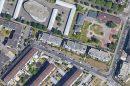 Appartement 84 m² Strasbourg  4 pièces