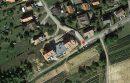 Appartement Bischoffsheim  66 m² 3 pièces