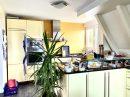 Strasbourg  Appartement 124 m² 4 pièces