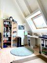 124 m² Appartement Strasbourg  4 pièces