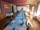Betschdorf - fonds de restaurant
