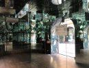 Fonds de commerce Strasbourg  35 m²  pièces