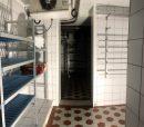 Fonds de commerce 90 m² Niederbronn-les-Bains   pièces