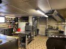 170 m² Fonds de commerce   pièces Bischheim