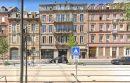 pièces 370 m² Fonds de commerce Strasbourg